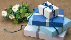 housewarming gift guide