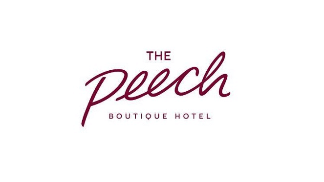 The Peech Boutique Hotel Brings A New Dining Experience To The City
