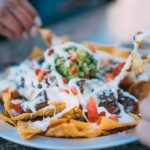 Joburg's Best Nacho Hot Spots