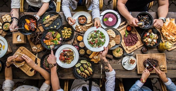 Appetite Fest 2019!