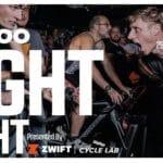 Wahoo Fight Night!
