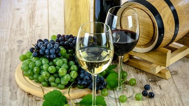 Soweto Wine & Lifestyle Festival 2019