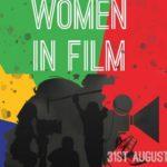Women in Film Dialogue