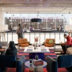 WeWork Brings Office Space To Rosebank - The Link