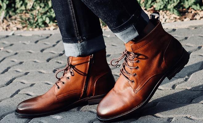 ALDO Footwear Johannesburg