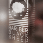 Bar Ber BlackSheep, Have You Any Wool?