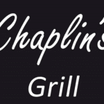 Why You Need To Try Out Chaplin's Grill