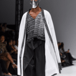 Creativity That Lives In SA Fashion Week