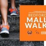 Bedford Mall Walk