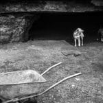 Exhibition Opening WAM: Daylin Paul – Broken Land