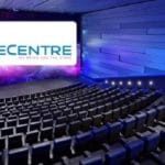 CineCentre Killarney Mall - The Home Of Nebula Cin...
