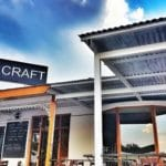 Cut & Craft Artisan Bistro Delivers Real Food Crafted w...