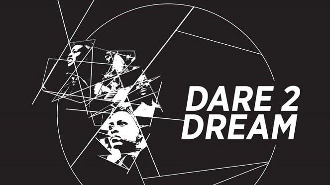 Dare 2 Dream Performing Arts Festival