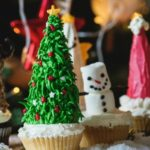 Delicious Christmas Treats For Kids