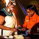 The Imbizo Shisa Nyama Heritage Day