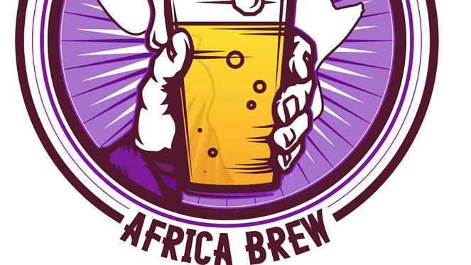 Africa Brew