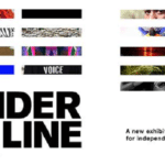 The Underline Show At MOAD