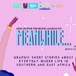 Join JAG for the Book Launch of The Qintu Collab's 'Mea...