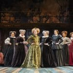 Nebula Micro Theatre - The Home Of The Royal Opera...
