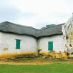 Explore The Pioneer Museum