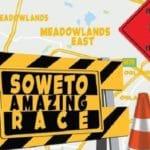 Soweto Amazing Race