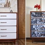 Up-Cycled Furniture: Joburg's Finest Upholsterers