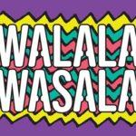 Walala Wasala Market