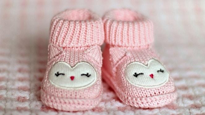 Budget Friendly Baby Shower Gift Ideas Joburg