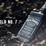 Let's Raise A Glass To Jack Daniel In Celebration Of Hi...