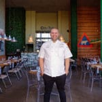 Joburg Restaurants And The Economy