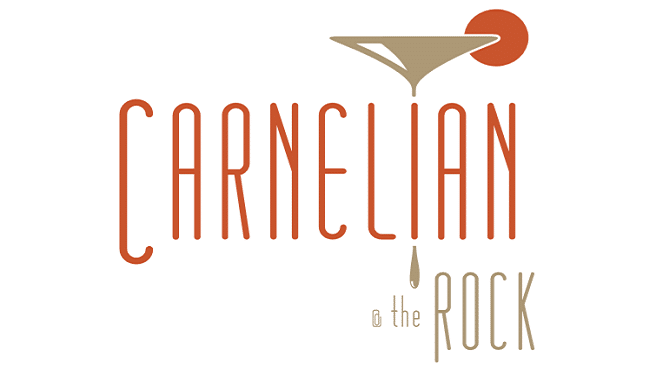 WIN A Baby Shower At The Carnelian At The Rock Design Quarter