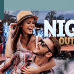 Date Night Is Sorted With Silverstar's Night Out F...