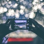 Where To Go For Instagram Worthy Content In Joburg