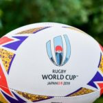 Where To Enjoy the Rugby World Cup Final