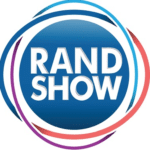 The 2020 Rand Show Promises To Be Bigger & Better ...