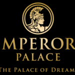 Don't Miss Emperors Palace's Hot September Entertainmen...