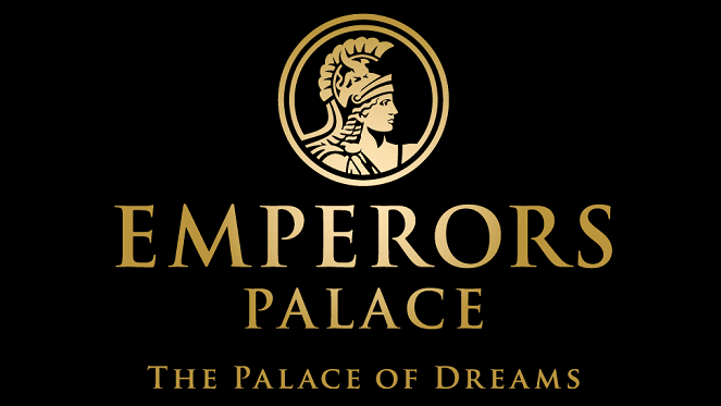 Don't Miss Emperors Palace's Hot September Entertainment Lineup!