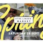 Five Reasons Why You Shouldn't Miss The Linden Market -...