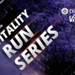 The Discovery Vitality Run Series Heads To Pretoria!