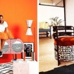 Explore Contemporary African Furniture At TheUrban...