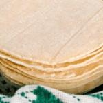 Tortilla Inspired Food Spots Around Joburg