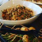 Must Visit Gourmet Salad Spots In Joburg
