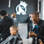The Legends That Give The Best Haircuts In Town