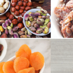 Fruit And Nut Stores That Will Get You Snacking Healthi...
