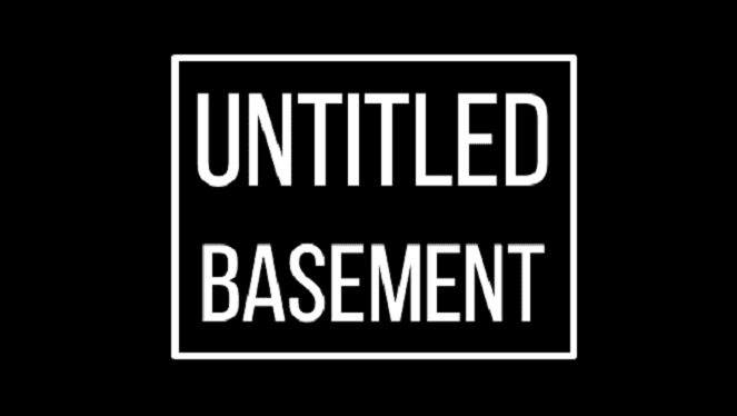 All The Creativity You Need At Artivist/Untitled Basement