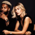 Sandton City Unveils NEW Daniel Wellington Store W...