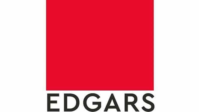 edgars online