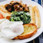 Where To Find That Breakfast Grub In The East Rand