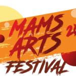 Mams Arts Festival 2019
