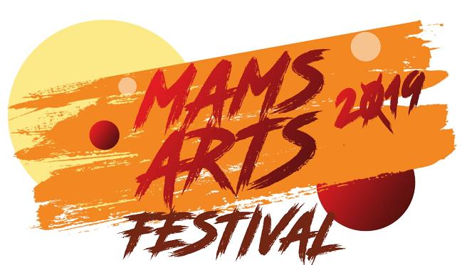 MAMS Art Festival